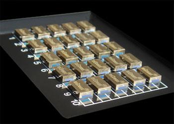 532 нм 400 мВт лазерных модулей