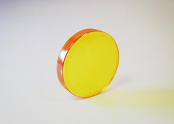 Окна из селенида цинка (ZnSe)