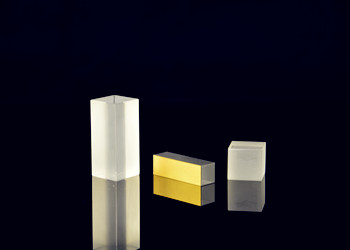 MgO:LiNbO3 Кристаллы
