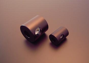 Лазерные поляризаторы