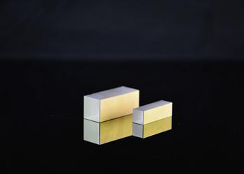 BBO / BaB2O4 кристаллы