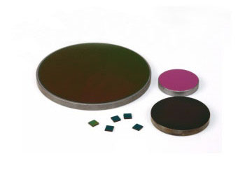 Инфракрасные оптические фильтры
