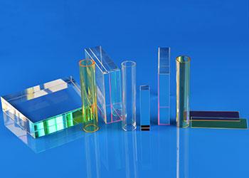 IPL-фильтры и волноводы