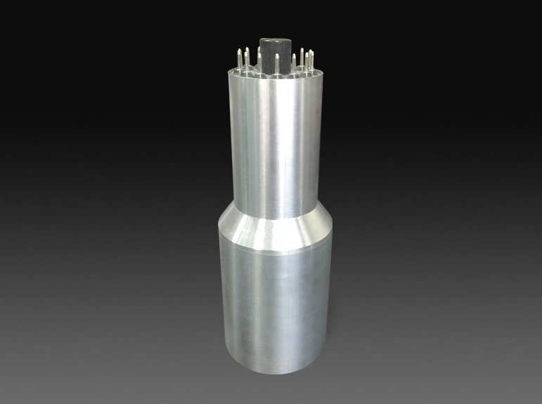 Зонды NaI (Tl) сцинтиллятора SP1105(3)