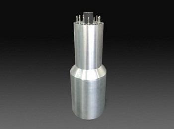 NaI (Tl) сцинтилляционные Детекторы