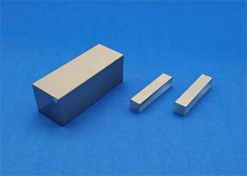 LiNbO3 кристаллы